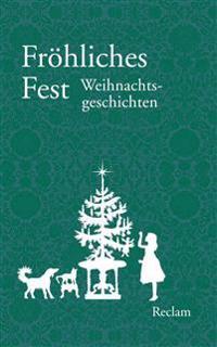 Fröhliches Fest