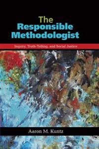 Responsible Methodologist