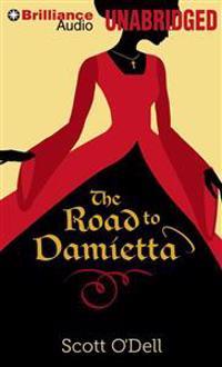 The Road to Damietta