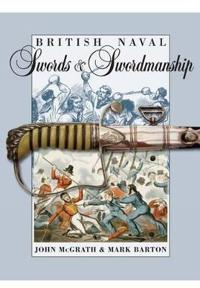 British Naval Swords & Swordsmanship