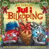 Jul i Bilköping