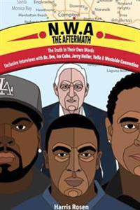 N.W.a: The Aftermath: Exclusive Interviews with Dr. Dre, Ice Cube, Jerry Heller, Yella & Westside Connection