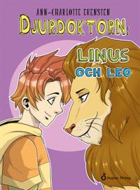 Linus och Leo