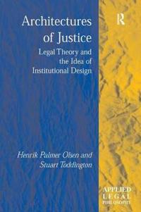 Architectures of Justice