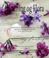 Honning og Flora