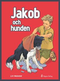 Jakob och hunden