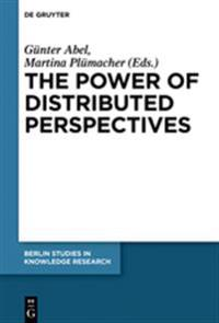 The Power of Distributed Perspectives