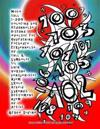 Moro Tall 1-209 Coloring BOK Utdannelse Bistand Ovelser for Oppfatning Forbedre Erkjennelse AV Tall & Symboler Til Barn Voksne Pensjonister Hjem Skole