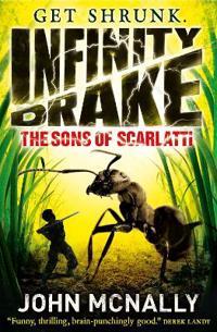 Sons of scarlatti