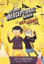 League of Unexceptional Children: Get Smart-ish