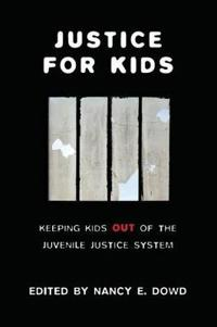 Justice for Kids