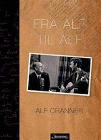 Fra Alf til Alf
