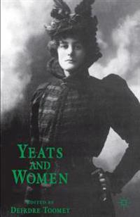 Yeats and Women