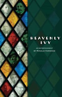 Heavenly Ivy