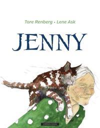 Jenny