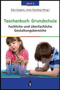 Taschenbuch Grundschule 4