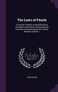 The Laws of Fesole