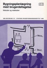 Bygningsplanlægning med brugerdeltagelse