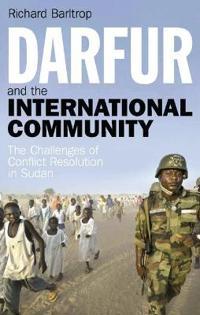 Darfur and the International Community