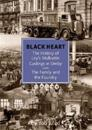 Blackheart: The History of Leys Malleable Castings in Derby. The Family and the Foundry