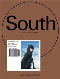 South As a State of Mind Issue 1 Fall / Winter 2016