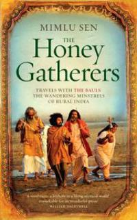 Honey Gatherers