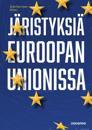 Järistyksiä Euroopan unionissa