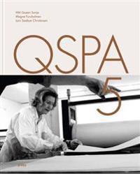 The QSPA 5