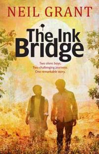Ink Bridge