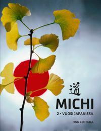 Michi 2 (+cd)