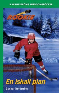 Rookie 1 - En iskall plan
