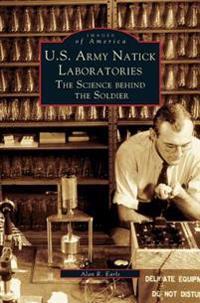 U.S. Army Natick Laboratories