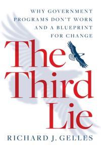 Third Lie