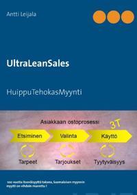 UltraLeanSales