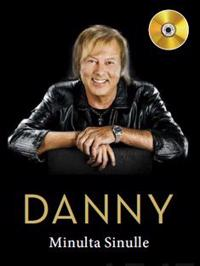 Danny (+cd)