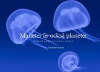 Maneter är också planeter : Dikter från djurens värld