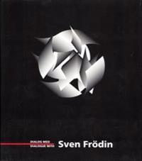Dialog med Sven Frödin