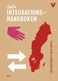 Lilla integrationshandboken
