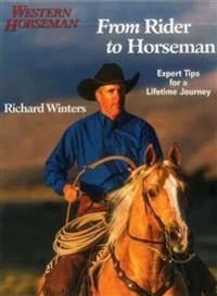 From Rider to Horseman: Expert Tips for a Lifetime Journey
