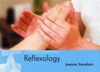 Understanding Reflexology