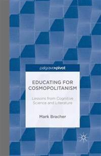 Educating for Cosmopolitanism