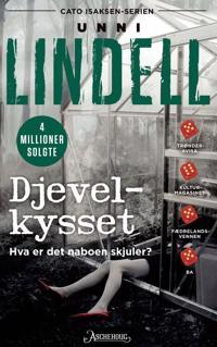 Djevelkysset - Unni Lindell pdf epub