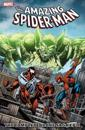 The Amazing Spider-Man The Complete Clone Saga Epic 2
