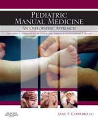 Pediatric Manual Medicine