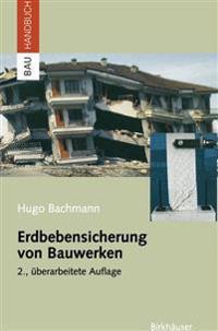 Erdbebensicherung Von Bauwerken