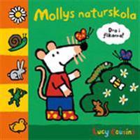 Mollys naturskola