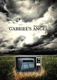 Gabriels angel