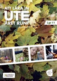 Att lära in ute året runt - Robert Lättman, Mats Wejdmark pdf epub