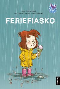 Feriefiasko