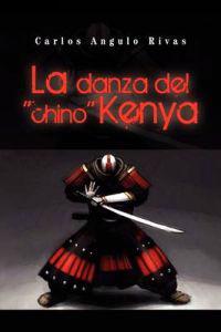La danza del chino Kenya / Chinese Dance Kenya